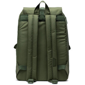 Herschel Dawson Light Backpack 20,5l Unisex, cypress